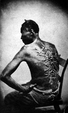 Class slavery 9