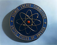 183px-US_Atomic_Energy_Commission_logo