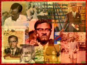 Prime_Minister_Lumumba_by_reddartfrog