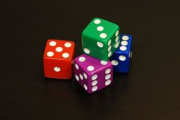 640px-6sided_dice
