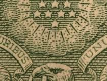 www.public-domain-image.com (public domain image)